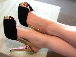 足の臭い予防は生活の仕方が肝になる