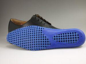 靴に関する事柄