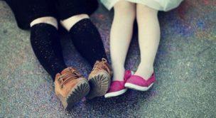 足の裏の匂いの原因は皮膚常在菌の増えすぎによるもの